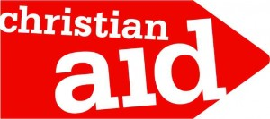 CHRISTIAN_AID_LOGO_RED-300x133