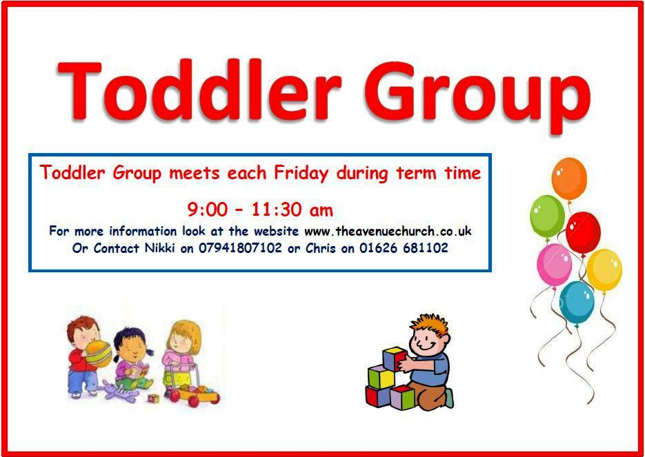 Toddlergroup01